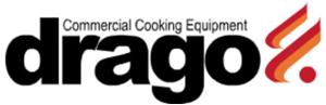 Logo Drago(1)