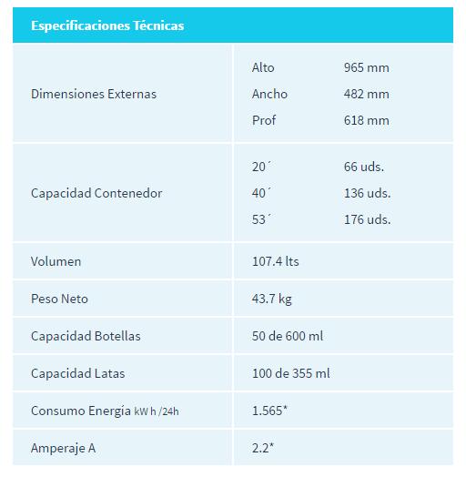 especificaciones-vr04