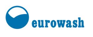 Eurowash Logo