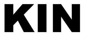 LogoKin