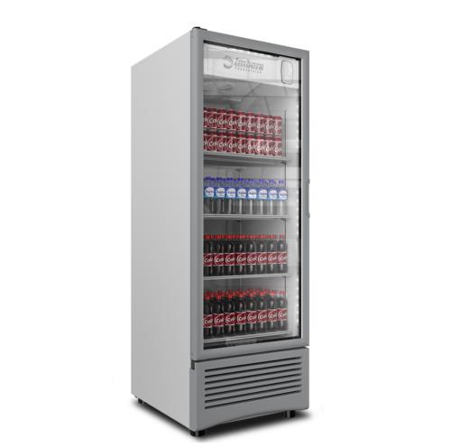 Refrigerador Vertical Imbera VR-25