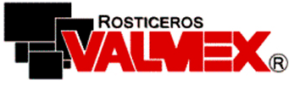 Valmex Logo