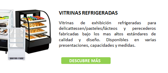 Vitrinas1
