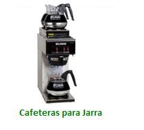 cafeteras-para-jarra-copia