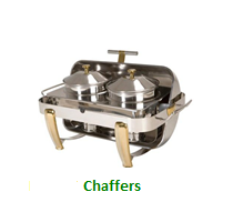 Chaffers