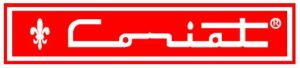 Coriat-logo