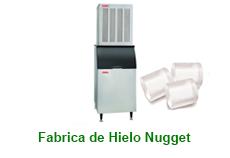 deposito-fabrica-de-hielo-nugget