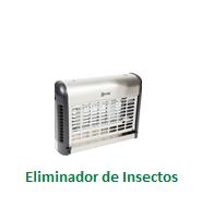 eliminadores-de-insecto-2