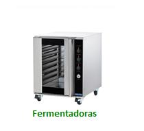 Fermentadoras 3