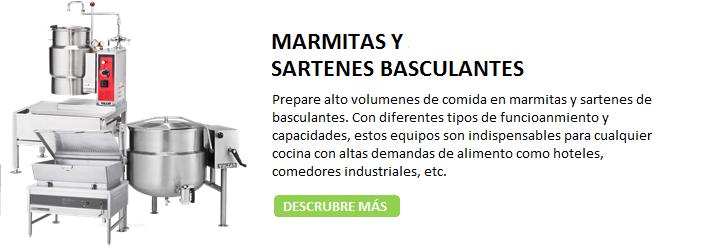 MARMITAS-SARTENES