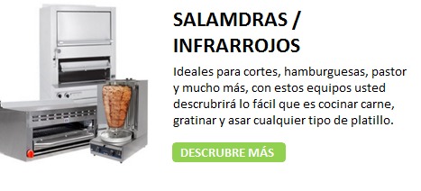 SALAMANDRAS-INFRARROJOS