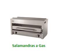 Salamndras
