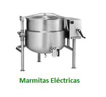 marmitas-electricas