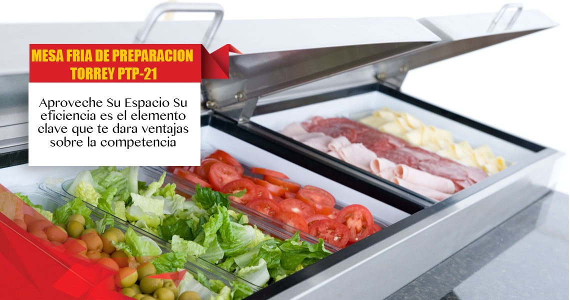 refrigeration-equipment-PTP21-02HD copia
