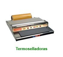 termoselladoras
