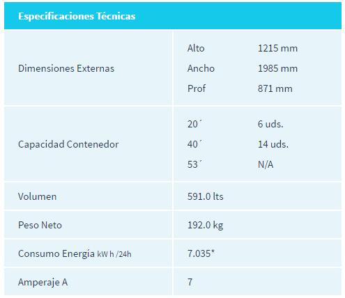 especificaciones-bh-30