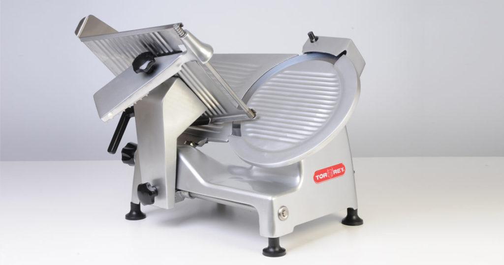 rebanadora-para-queso-y-carnes-frias-perfil-rb300-hd