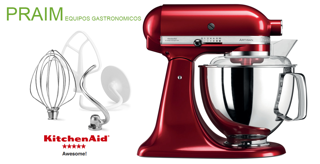 BANNER-KITCHENAID