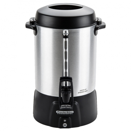 Cafetera Percoladora Proctor Silex 45060