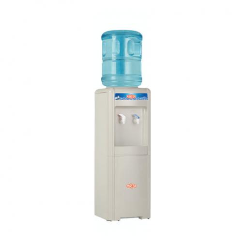 Enfriador Calentador de Agua PURESA HC-500