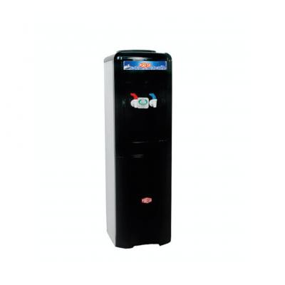 Enfriador Calentador de Agua PURESA HCI-500