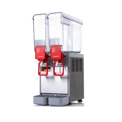 Despachador de Bebidas Frías Ugolini D20-2