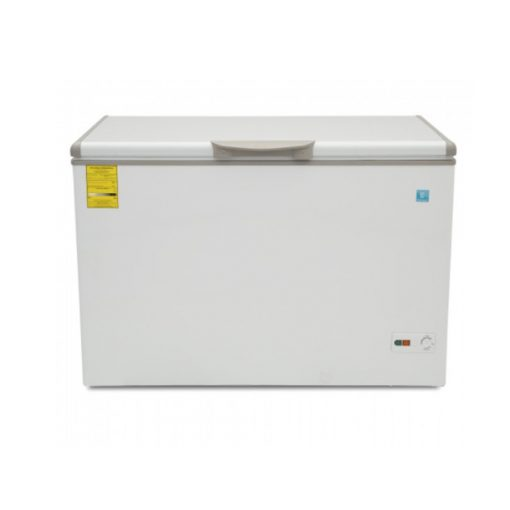 Congelador Tapa de Cofre Element HF15-1F-E