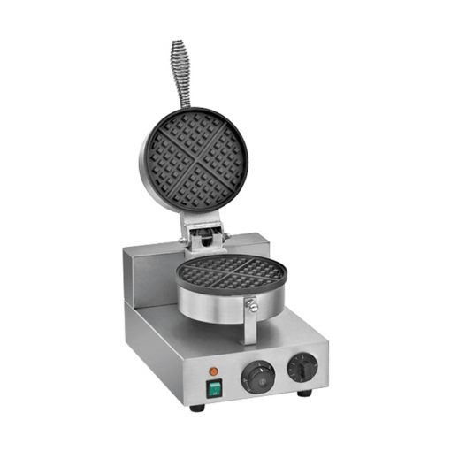 Wafflera Tipo Americana MIGSA UWB-1