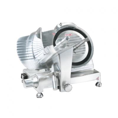 Rebanadora de Engranes MIGSA HBS-300G