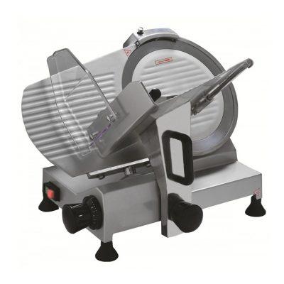 Rebanadora de Carnes Frías MIGSA HBS-300A