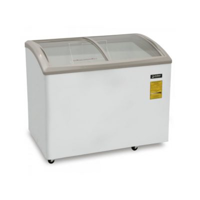 Congelador Horizontal Imbera HF10 ST