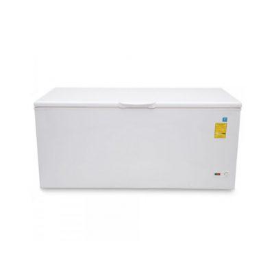 Congelador Tapa de Cofre Element HF25-1F