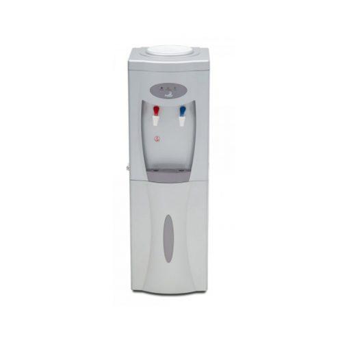 Enfriador Calentador de Agua Imbera DA001