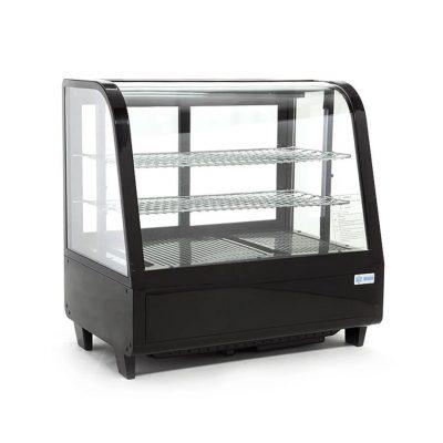 Vitrina Refrigerada MIGSA RTW-100L