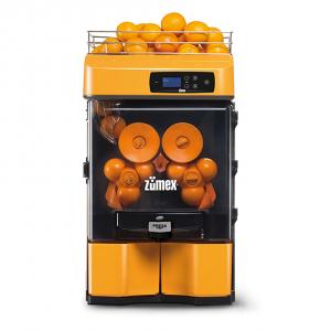 Extractor de Jugos Automatico