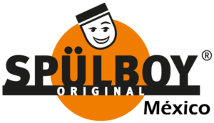 logo_spulboy2