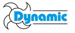 DYNAMIC-LOGO-300x110