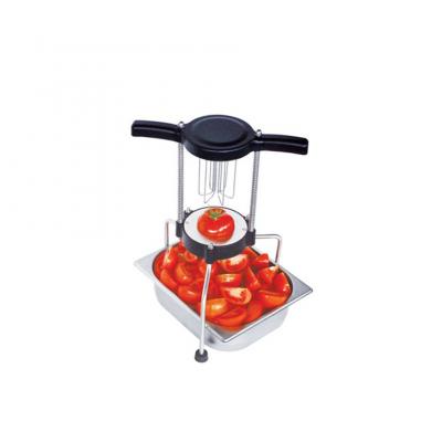Cortador de Tomate Migsa HFB6