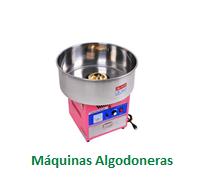 Algodoneras