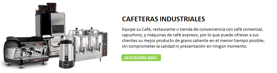 cafeteras-industriales