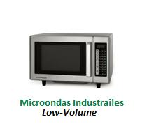 MI Low Volumes