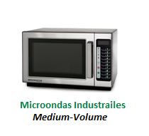 MI Medium Volumes