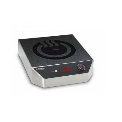 Parrilla de Inducción CookTek MC-2500
