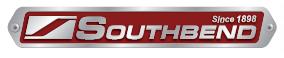southbend-logo