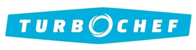 turbochef_logo_hr
