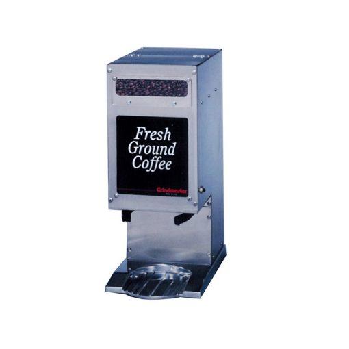 Molino de Cafe Grindmaster 100