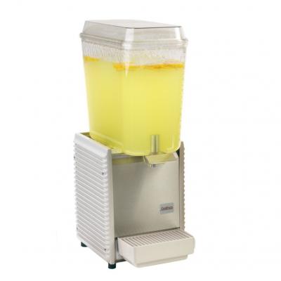 Despachador de Bebidas Crathco D15-4