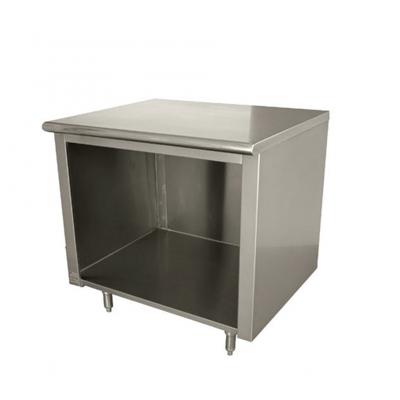 Mesa de Trabajo Tipo Gabinete GMI-120