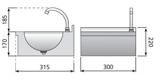 Medidas LM-44