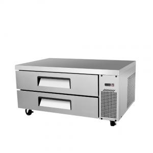 Bases Chef Refrigeradas